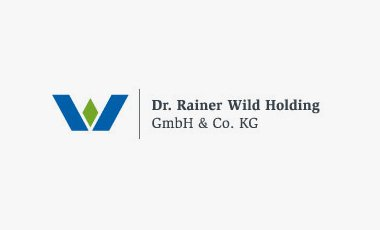 Nature's choice b.v. sells shares to German Dr. Rainer Wild Holding.